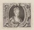 Maria Magdalena Princ. Portugalliae.png