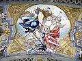 Maria Taferl Fresko - Sieg des Kreuzes.jpg