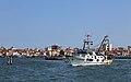 Mariella CI3070 fishing boat R01.jpg