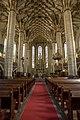 Marienkirche (Pirna) 02(js).jpg