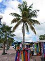 Marigot Colorful Boardwalk (6546063647).jpg