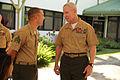 Marine's quick action, training saves lance corporal's life 150313-M-LV138-030.jpg