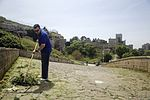 Marines restore castle, local community 160422-M-ML847-154.jpg