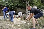 Marines restore historic Italian site 160907-M-ML847-375.jpg