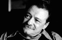 Mario Benedetti, 1981.jpg