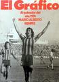 Mario Kempes goleador 1974.png