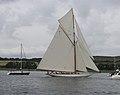 Mariquita off Cumbrae (2605712368).jpg