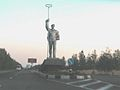 Mariupol 2007 (137).jpg