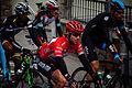 Mark Cavendish 2013 Giro.jpg