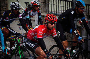 Mark Cavendish 2013 Giro.jpg