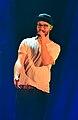 Mark Forster – Unser Song für Österreich Clubkonzert - Live Show 02.jpg