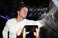 Mark Wahlberg (14213278426).jpg