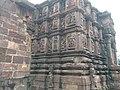Markanda temple sculpture.jpg