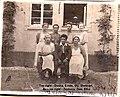 Markenhof Elevinnen und Eleven 1921.jpg