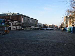 Market place romford.jpg