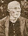 Marko-Cepenkov.jpg