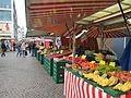 Markt Bonn.JPG