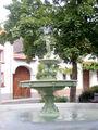 Marktbrunnen schwabenheim.JPG