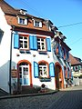 Marktplatz-Laedili, Endingen (Wee Shop in the Market Square) - geo.hlipp.de - 22620.jpg