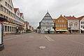 Marktplatz (Stadthagen) IMG 1314.jpg