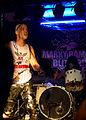 Marky Ramone,Michale Graves.jpg