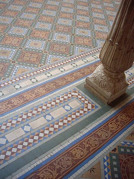 File marmol de carrara city wikipedia for Marmol de carrara limpieza