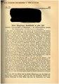 Marquart (1930) Mögglinger Verhältnisse 1.pdf