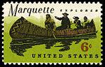 Marquette explorer 1968 U.S. stamp.1.jpg