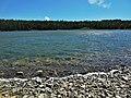 Marr Lake 1.jpg