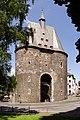 Marschiertor Aachen.jpg