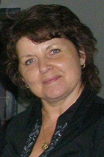 Marta Hrachovinová 2010-08-07.jpg