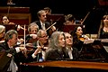 Martha argerich cck jul15.jpg