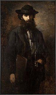 Spanish-Italian painter