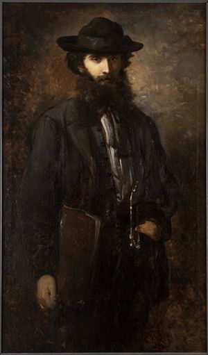 Tusquets Maignon, Ramón (1837-1904)