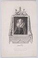 Mary, Queen of Scots Met DP889980.jpg