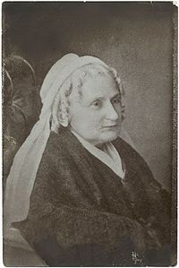 Mary Custis Lee.jpg