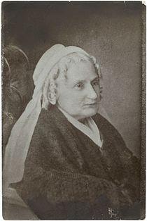 Mary Custis Lee.jpg