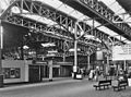 Marylebone 4 railway station 2028196.jpg