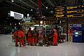 Marylebone railway station main hall.jpg