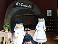 Marzipan Nuns Dec 25, 2015, 6-058 (24068846019).jpg