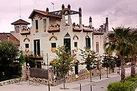 MasMorell-SantJoanDespi-CasesAuriga-5573.jpg