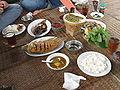 Masakan Sunda.jpg