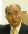 Masayoshi Yoshino.png