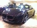 Maserati Grandtourismo (6196107275).jpg