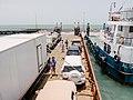 Masirah Island Ferry 3.jpg