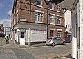 Mason Street - geograph.org.uk - 834424.jpg