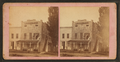 Masonic Hall, Pawtucket, R.I, from Robert N. Dennis collection of stereoscopic views.png
