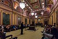 Masonic Hall - Renaissance Room 2017.jpg