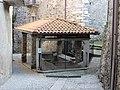 Massino Visconti Vecchio lavatoio.jpg