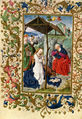 Master of the Bartholomew Altarpiece-02.jpg